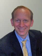 Dr. David Binder, DDS, NYC Dentist